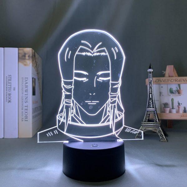 IMG 8034 284cd9ff 70ed 4f5f bb3d dfebe2d8b811 - Anime 3D lamp