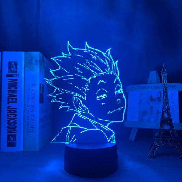 IMG 8260 - Anime 3D lamp
