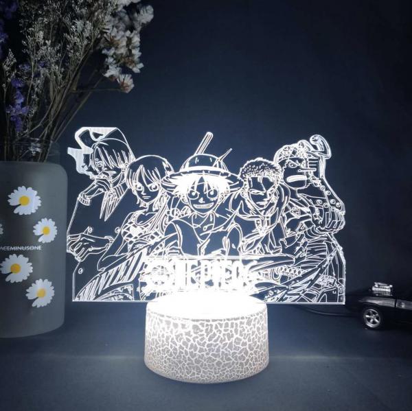 ScreenShot2020 12 30at4.21.57AM - Anime 3D lamp