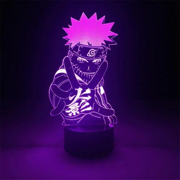 download main images download variant ima main 3 - Anime 3D lamp