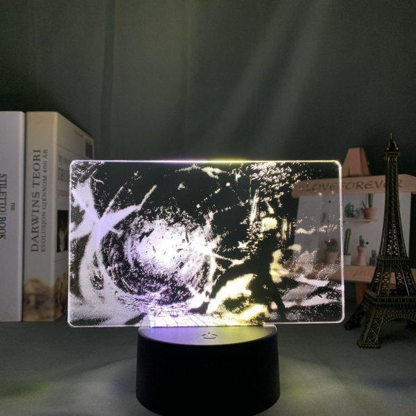 image 02a95871 1deb 4d3d b9bd a936acfdd2b3 - Anime 3D lamp