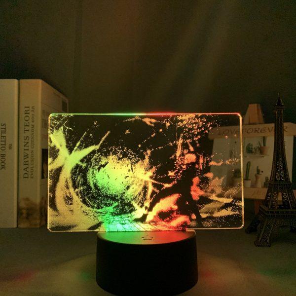 image 064d2133 e8b1 455e 8b5f a93ab9bcce7d - Anime 3D lamp