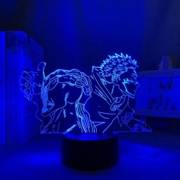 image 0cdb933f 1b80 487a 9841 82e0cdc313a6 - Anime 3D lamp