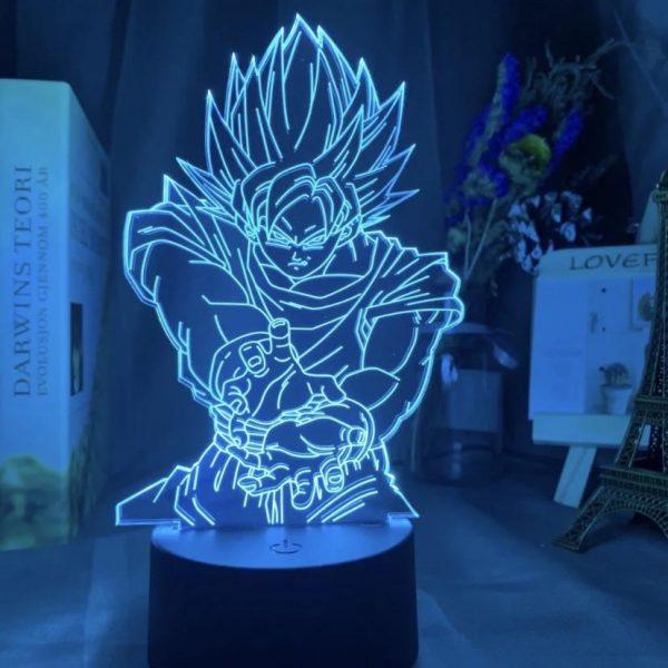 image 0ddcb2f2 6402 48d9 893a bf83125bbdb1 - Anime 3D lamp