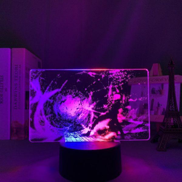 image 20717b36 fc4a 4a95 ae8b a55ca63bdc38 - Anime 3D lamp