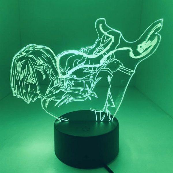 image 2ecdee63 3735 4cca 8d98 ac0c12c339b6 - Anime 3D lamp