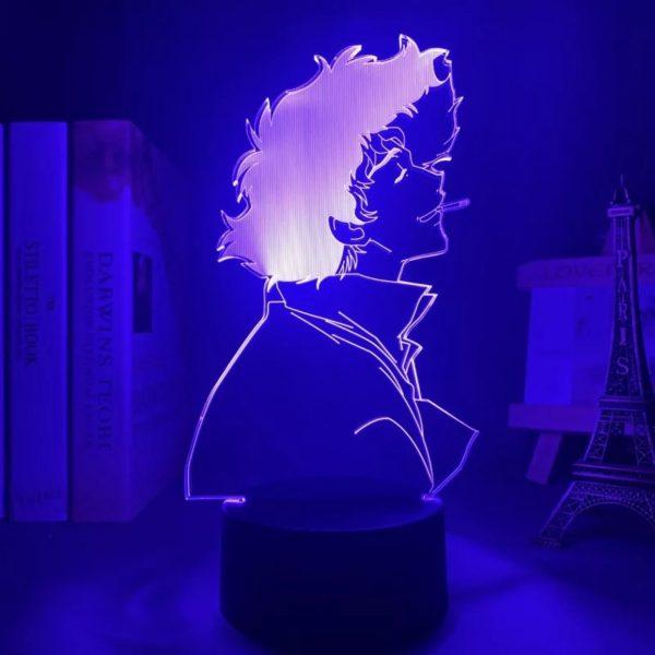image 352639c1 a04e 400c 9a88 9dfa0a441959 - Anime 3D lamp