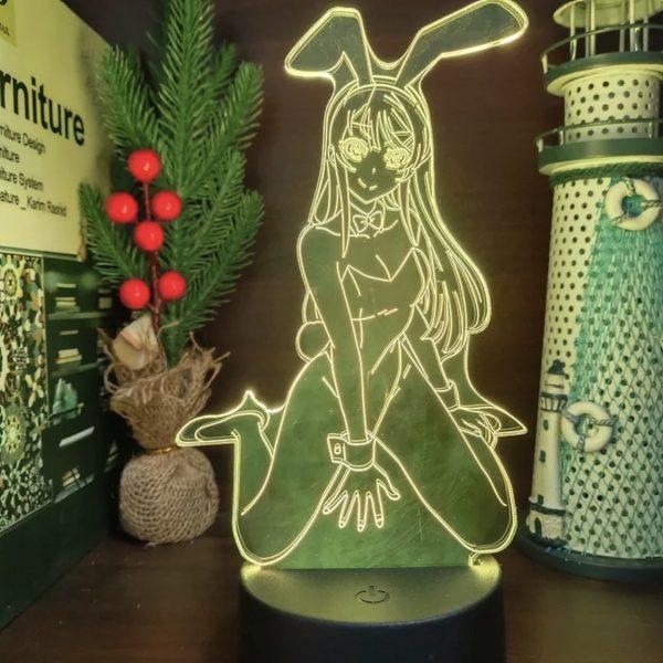 image 493e066a d1bd 48eb b9aa 5f43d8a32cb8 - Anime 3D lamp