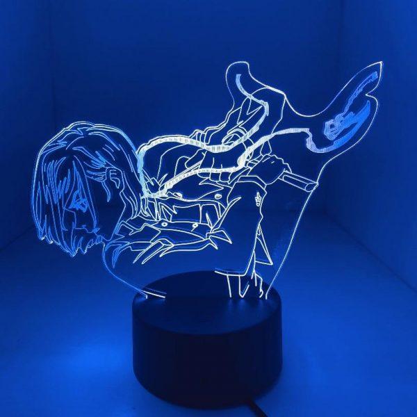 image 70ffa3f2 393d 4b01 ac70 9e4383f2e402 - Anime 3D lamp