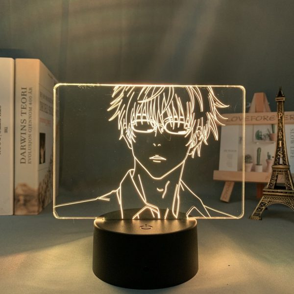 image 9ae36f37 fd08 447d a9ff 4815f8bf33be - Anime 3D lamp