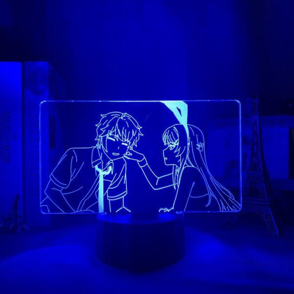 image a6f60808 9c38 45b3 b3cc b298e8f233ed - Anime 3D lamp