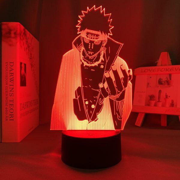 image b6e4c5ca 8053 4819 9680 cd78d0f1541a - Anime 3D lamp