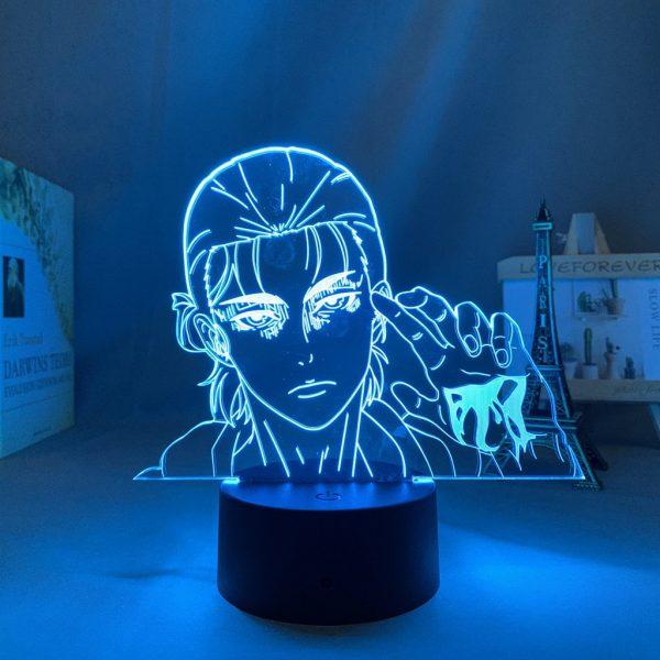 image bbc2bba6 734f 4a1b 8355 bd907f41c131 - Anime 3D lamp