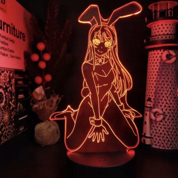 image bde24433 7ea8 4d86 b6a0 357a381d96ed - Anime 3D lamp