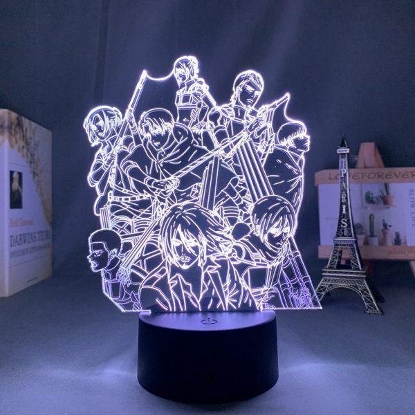 image c0f11638 2350 4b8e b0f6 90355979d817 - Anime 3D lamp