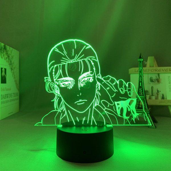image c385a955 2d51 43f6 9662 cddaf2ca3f64 - Anime 3D lamp