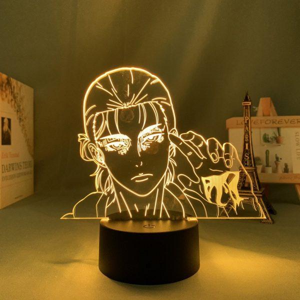 image c5328961 7012 40db 8992 9df782446651 - Anime 3D lamp