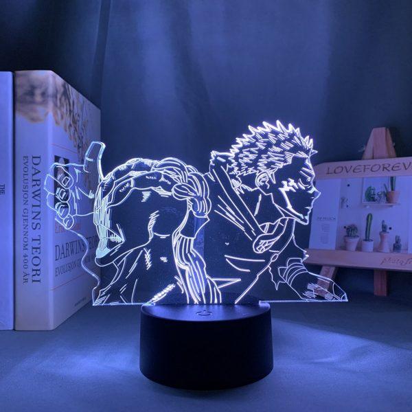 image c940db4b e373 493e 9dde d0a0b427bb61 - Anime 3D lamp