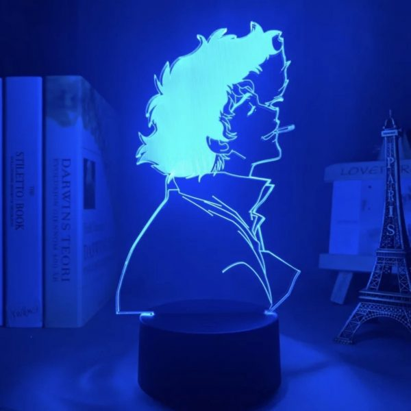 image c95a9db1 df2b 40ff 847c 3d935ae2652c - Anime 3D lamp