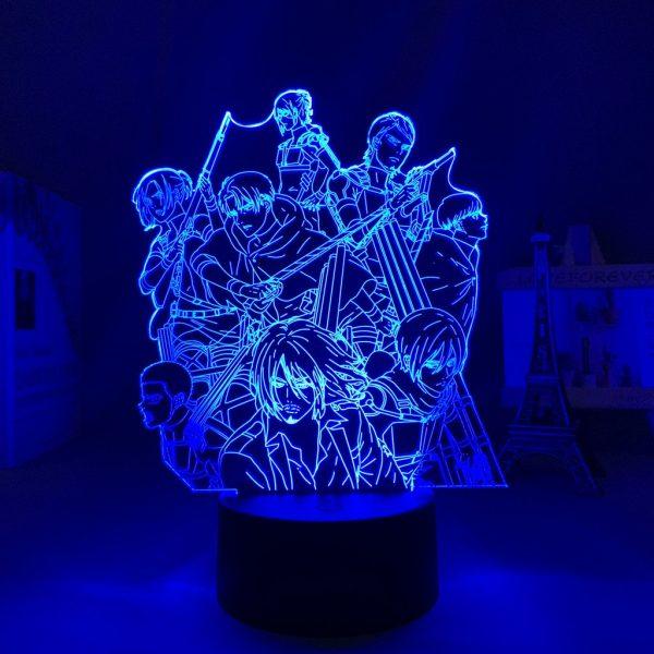 image cd05b097 f523 4e20 a382 220673ea90cf - Anime 3D lamp