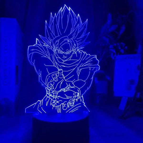image e77b6358 f746 4fb5 82d0 cbf85360714c - Anime 3D lamp
