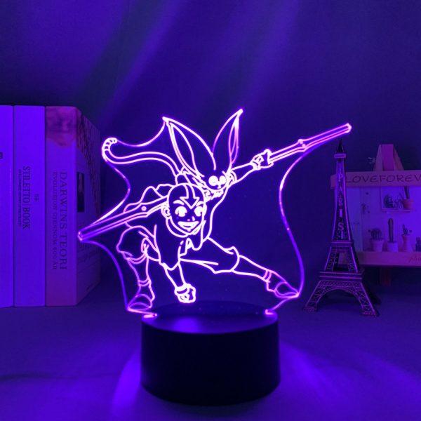 image ebb15d27 ef8e 4231 971d bbff07ff65c4 - Anime 3D lamp