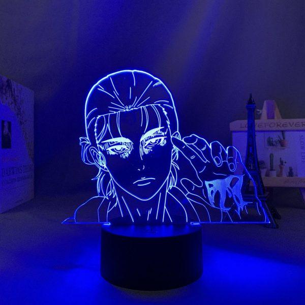 image f7462b9e be62 4300 b0e5 4194ca4218bd - Anime 3D lamp