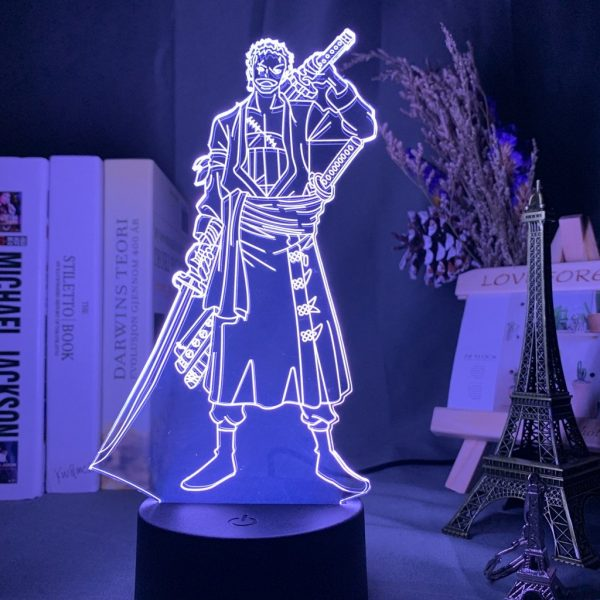 img 11 Hea595fbd4a174506a3e20af02053022cP.jpg width 1024 height 1024 hash 2048 - Anime 3D lamp