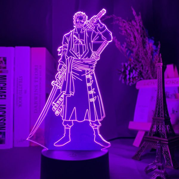 img 12 Ha740a83c97724e47b7df3e12e5de6a66l.jpg width 1024 height 1024 hash 2048 - Anime 3D lamp