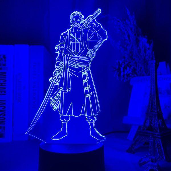 img 13 Hc5af3f4b6970442db1cfc5ca2df25cf6h.jpg width 1024 height 1024 hash 2048 - Anime 3D lamp