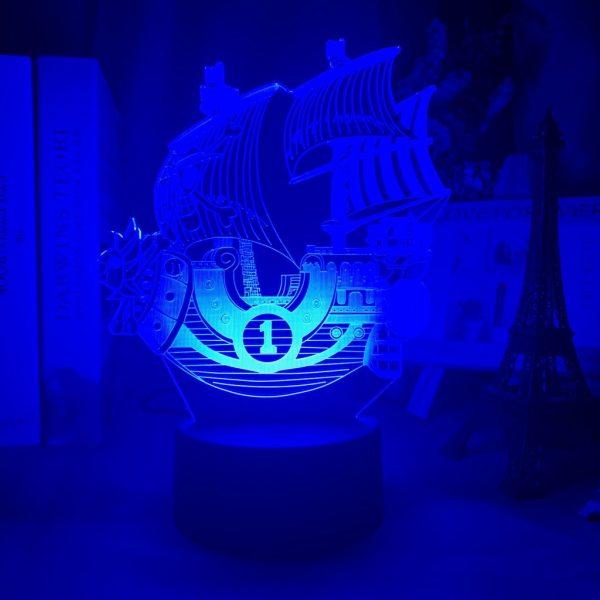 img 2 Hc6e079c3e11140d7bb18e012c4149356r.jpg width 1024 height 1024 hash 2048 - Anime 3D lamp