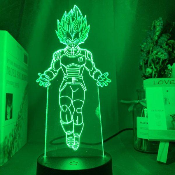 img 2 He65cbc6b1867475c9615f915d65c709cT.jpg width 1024 height 1024 hash 2048 - Anime 3D lamp