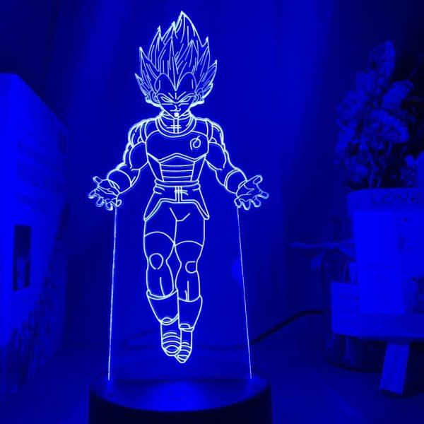 img 3 H490f707a0b1f49ec92f2ddf3be532321D.jpg width 1024 height 1024 hash 2048 - Anime 3D lamp