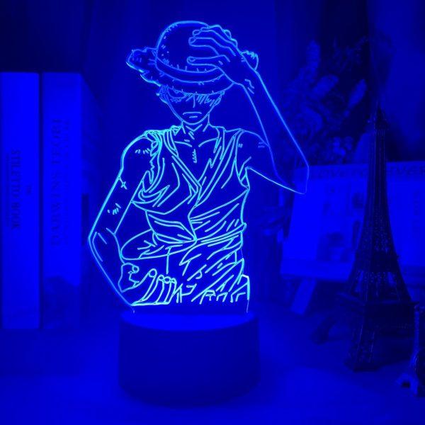 img 3 H6d513680fb0642d7a95e8b514c0fce3aF.jpg width 1024 height 1024 hash 2048 - Anime 3D lamp