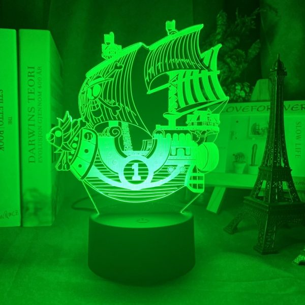 img 3 Hca085c368744453aa2e06c7ade8e161cD.jpg width 1024 height 1024 hash 2048 - Anime 3D lamp