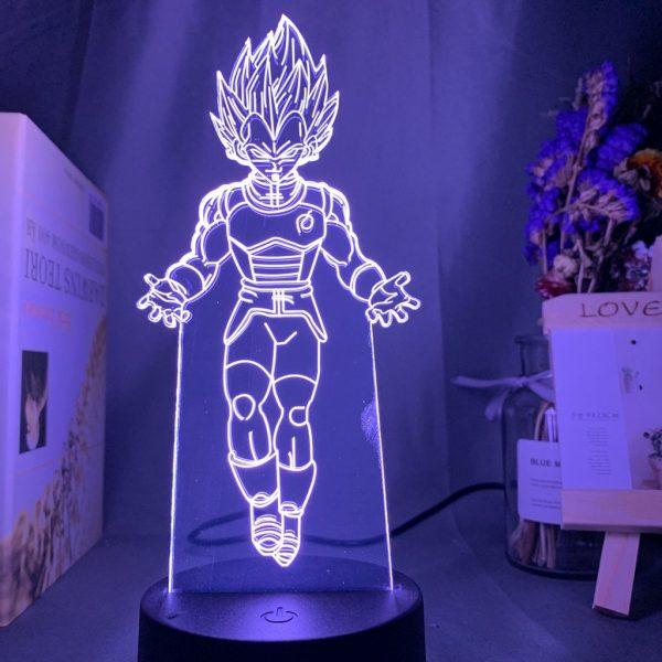 img 4 H0f293c0f7f0a4e22a6001bb120a5c6bbc.jpg width 1024 height 1024 hash 2048 - Anime 3D lamp