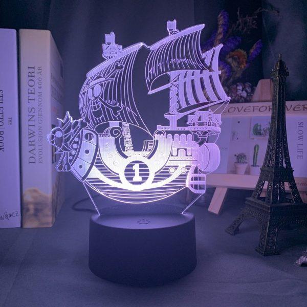 img 4 Hc3f11ac7a0c34e49a37a10dba1363fcd3.jpg width 1024 height 1024 hash 2048 - Anime 3D lamp
