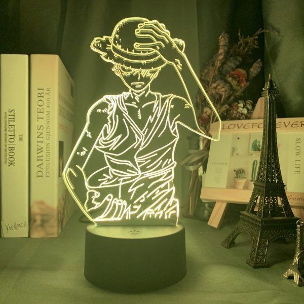 img 4 Hf3cf29689fe940048fba012154a238b3r.jpg width 1024 height 1024 hash 2048 - Anime 3D lamp
