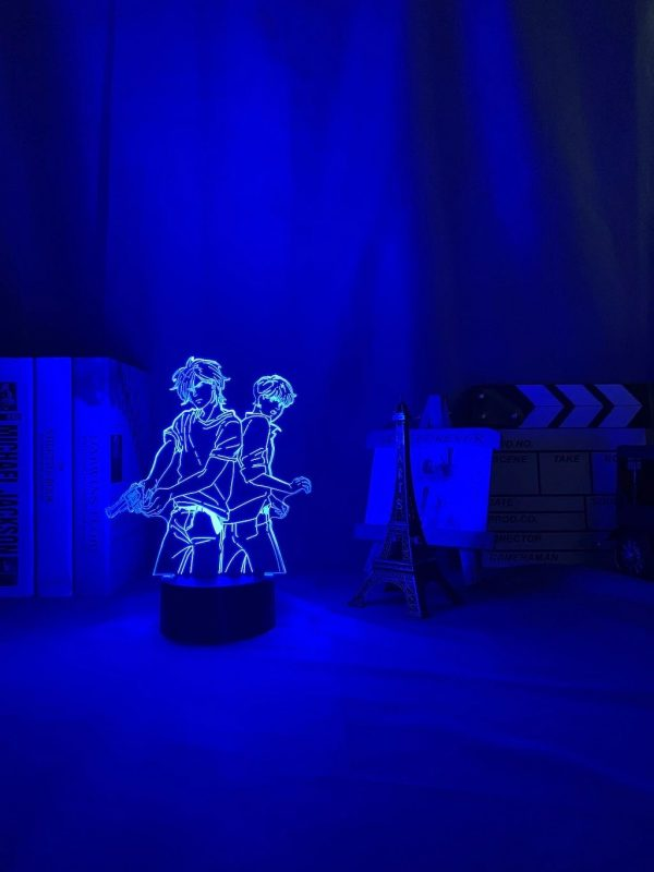 img 5 Ha5b0136f5a2e4d369dc18aa67396a094l - Anime 3D lamp