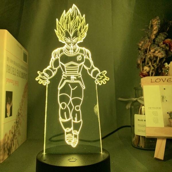 img 5 Hc1c5323dc4b640d9ac1c1ae4acf01be3K.jpg width 1024 height 1024 hash 2048 - Anime 3D lamp