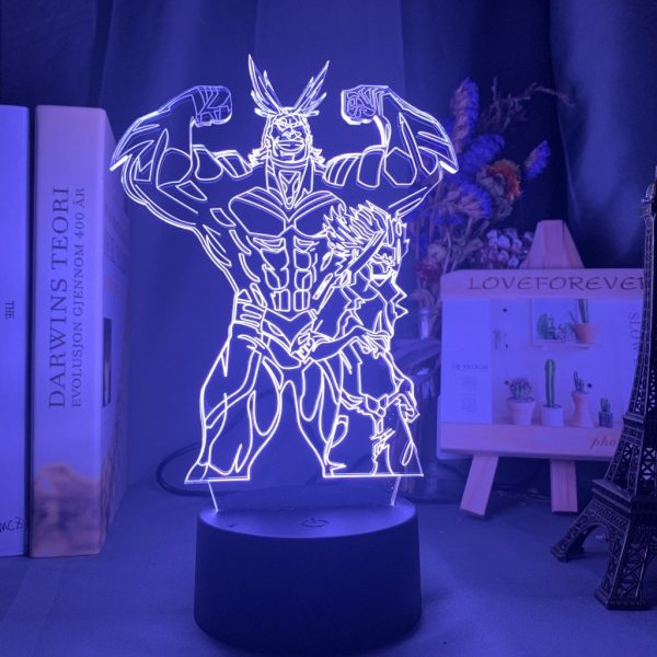 img 5 Hcb52da184d7d4b5287d9b0eddac92cbaP.jpg width 1024 height 1024 hash 2048 - Anime 3D lamp