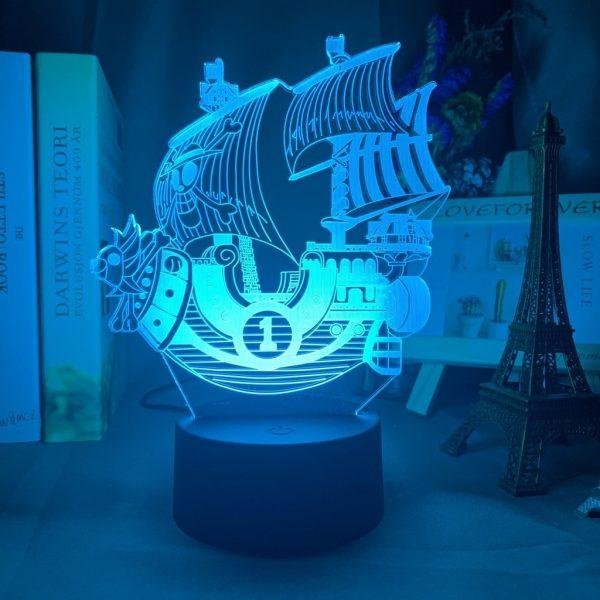 img 5 Hd8fb788be0a14c989b1c78b53d7146987.jpg width 1024 height 1024 hash 2048 - Anime 3D lamp