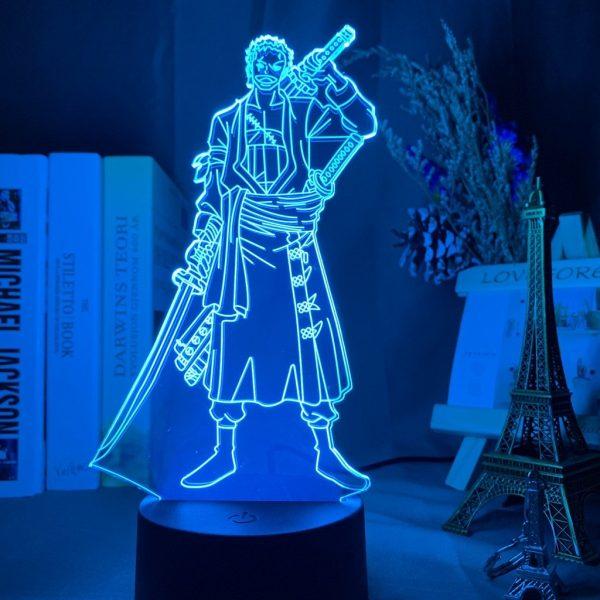 img 7 Hafb60a61b31943a88e531e6072efbdacX.jpg width 1024 height 1024 hash 2048 - Anime 3D lamp