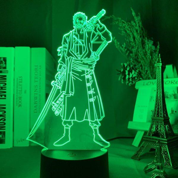 img 9 H5511e44b84e34bd1bf26f9e184683270O.jpg width 1024 height 1024 hash 2048 - Anime 3D lamp