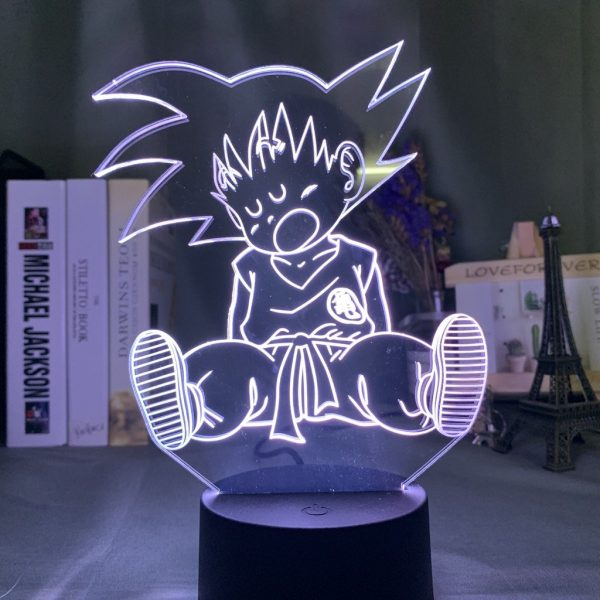 product image 1495578689 - Anime 3D lamp