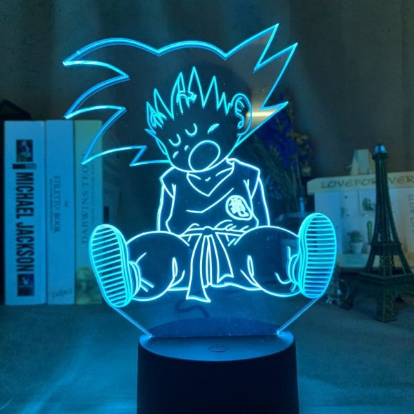 product image 1495578692 - Anime 3D lamp