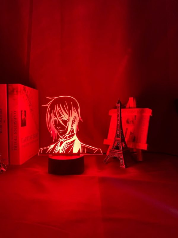 product image 1532627367 - Anime 3D lamp