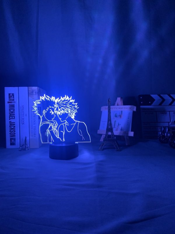 product image 1532627606 - Anime 3D lamp