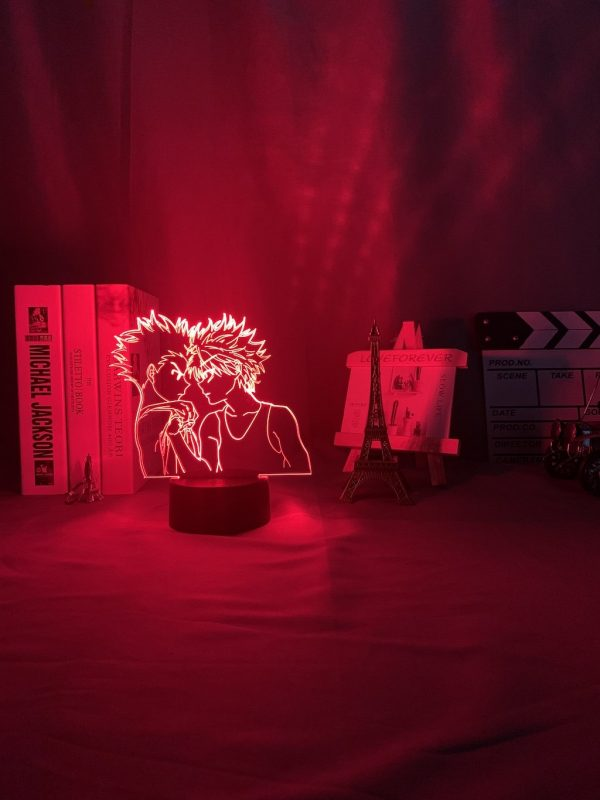 product image 1532627609 - Anime 3D lamp