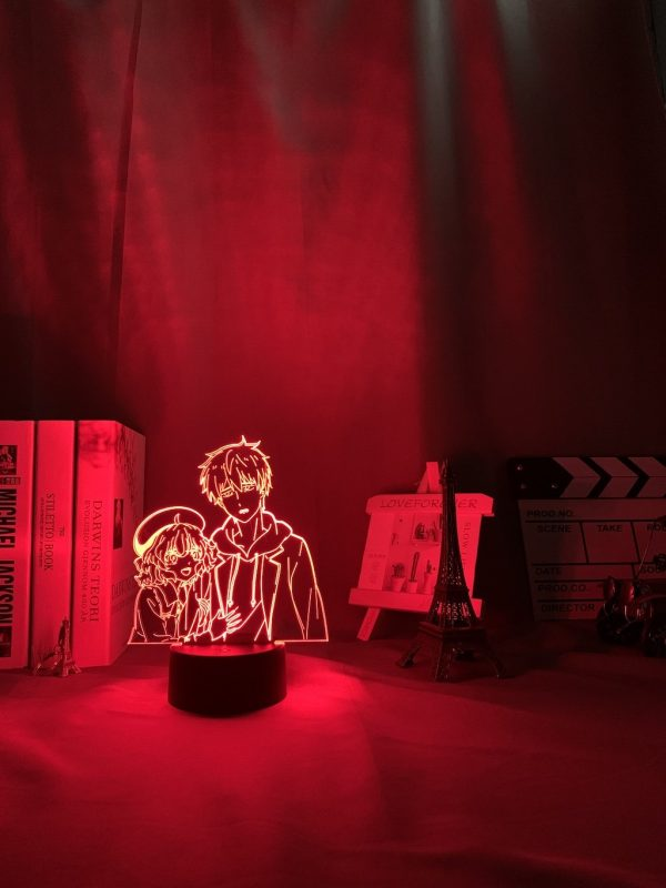 product image 1543742824 - Anime 3D lamp
